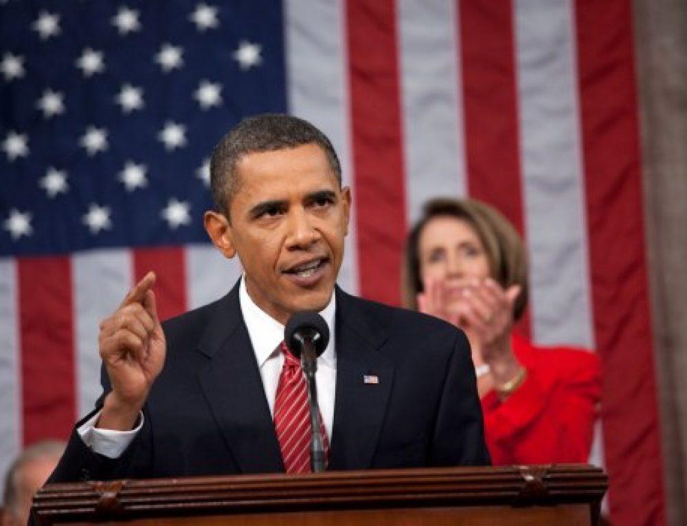 letter to obama on healthcare reform essay
